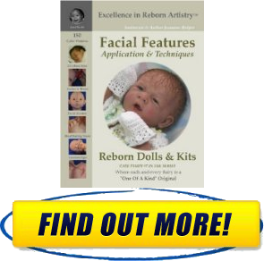 facial case study A 42-year-old gentleman presented to our skull base unit three years after  increasing left-sided facial weakness, which culminated in complete left-sided  facial.